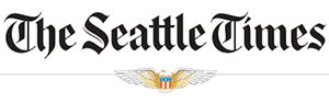 Shutter Tours in Seattle Times
