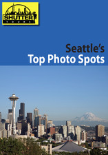 Seattles Top Photo Spots