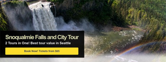 book a tour with Shutter Tours
