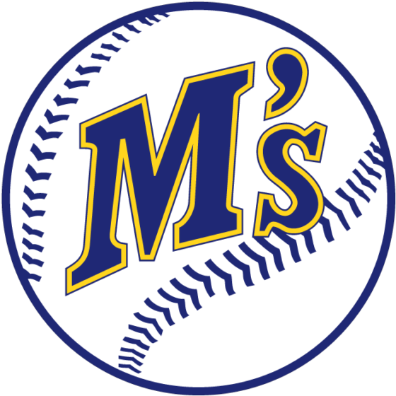 Seattle_Mariners_logo_1987_to_1992