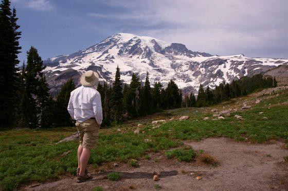 Mt_Rainier_Tour